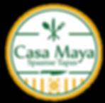 CasaMaya-logo-rgb-png.png