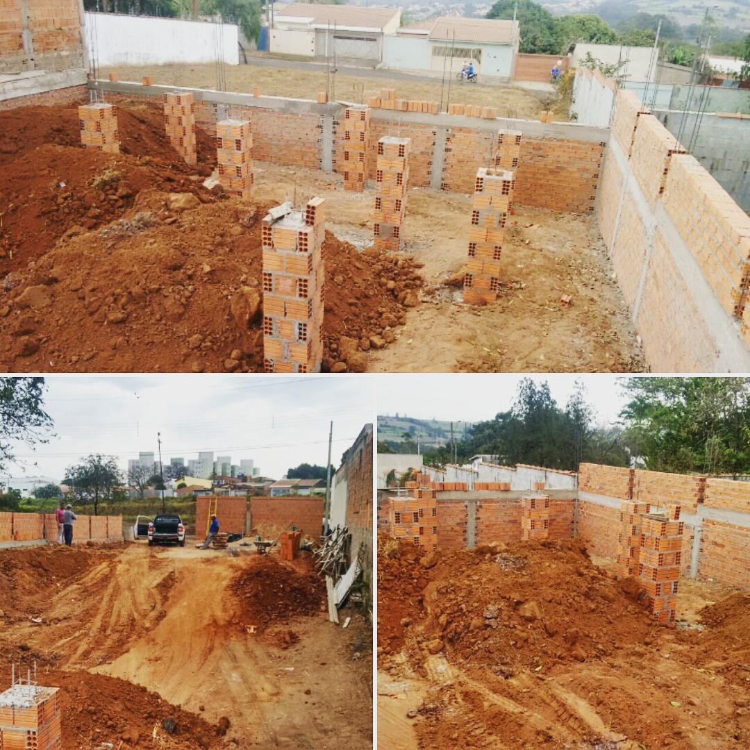 arquiteto_em_rio_claro_orçamento_projeto_novo_plantas_fachadas