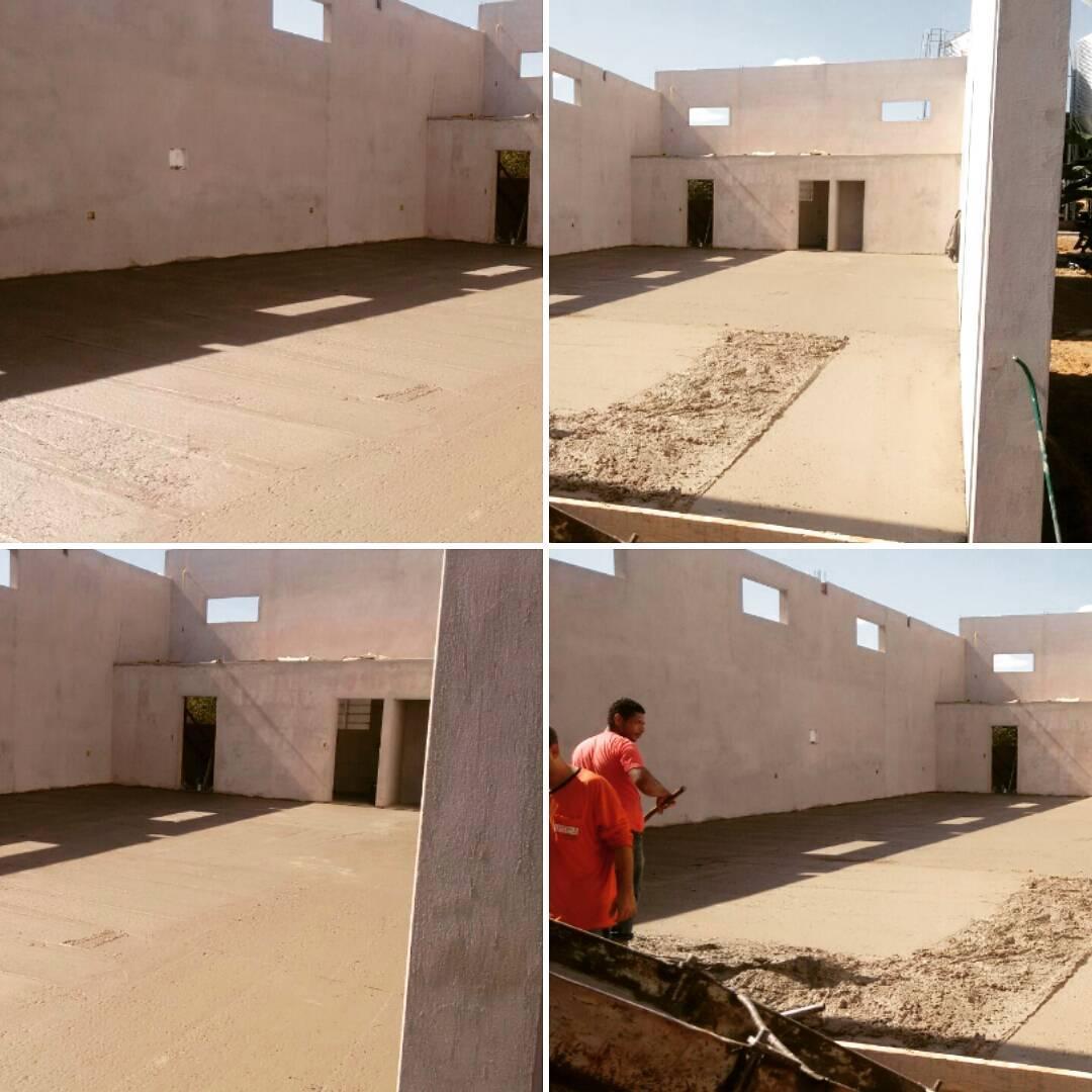 Leau_Projetos_Arquitetura_Rio_claro_design_barracão_construção_arquiteto