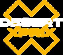 logo-desert-white.png