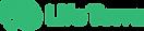 LifeTerra_horizontal-green_rgb.png