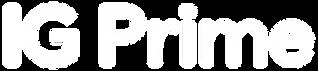 IG-Prime_Logo_Mono-White_RGB.png