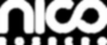 nico_logo_MUSTA Kopie.png