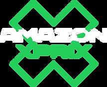 logo-amazon-white.png