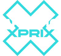 logo-arctic-white.png