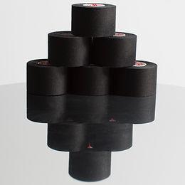 Black Wrap Tape