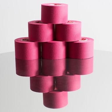 Pink Wrap Tape
