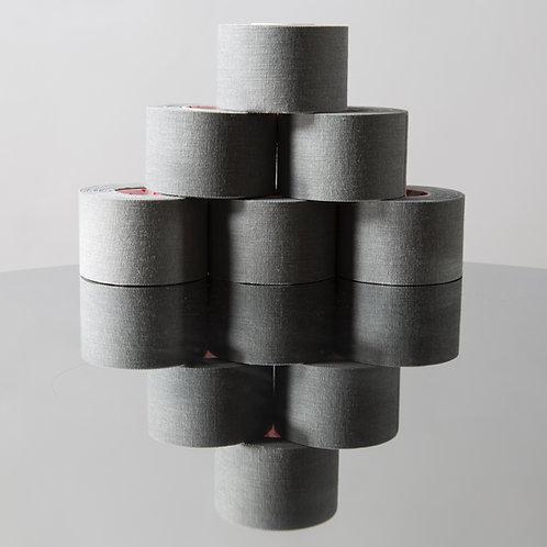 Grey Wrap Tape