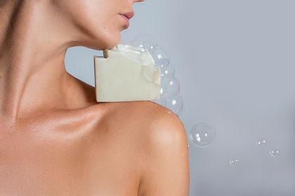 SoapCover.jpg