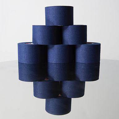Navy Wrap Tape