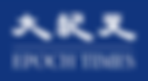 Epoch Times Logo.png