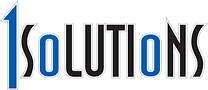 1Solutions-Logo-large-no-datacorp.png