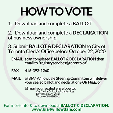 BIA4Willowdale How to Vote.png