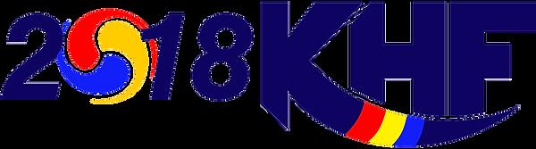 2018khf Final logo revision.png