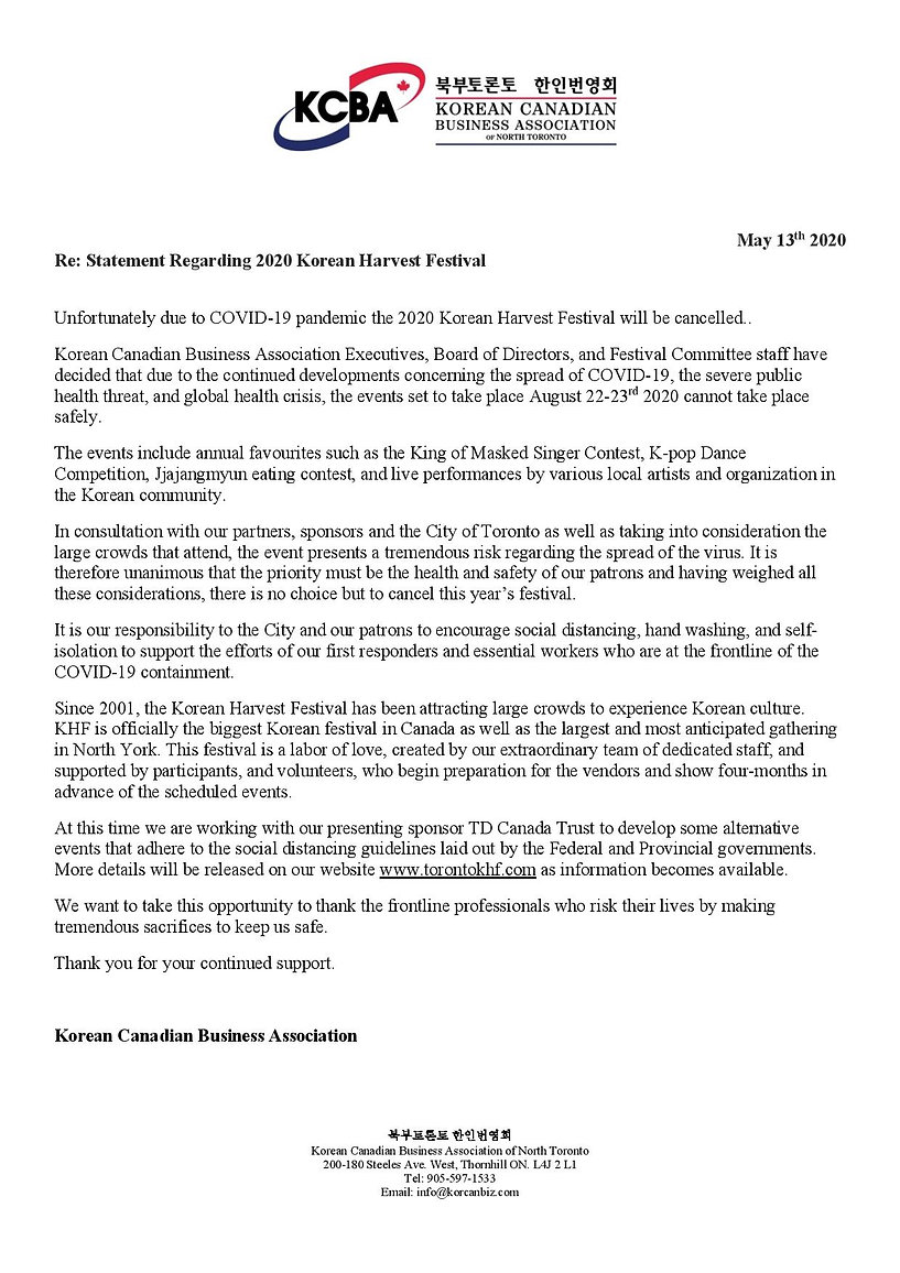 cancellation statement-page-001-min.jpg