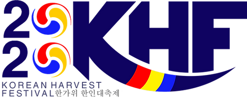 2020-khf-logo-AI.png
