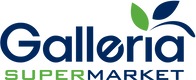 logo_galleria_680x278.png