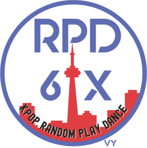 rpdlogo[8469].png