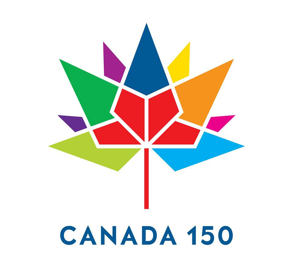 Canada 150 Promoter