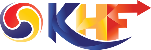 2021KHF logo_300x.png