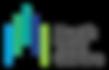 NorthYorkCentre_Logo_RGB.png