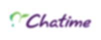 Chatime_Logo-01.png