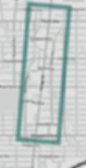bia boundary.jpg