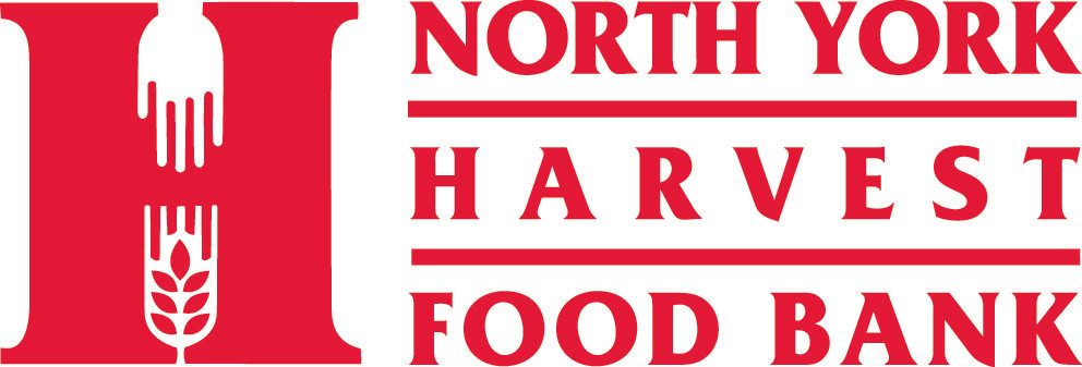 Partnering with Local Food Bank