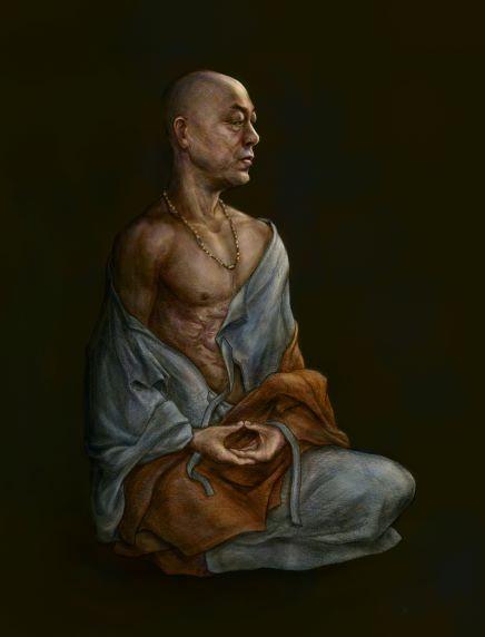 Monk Study