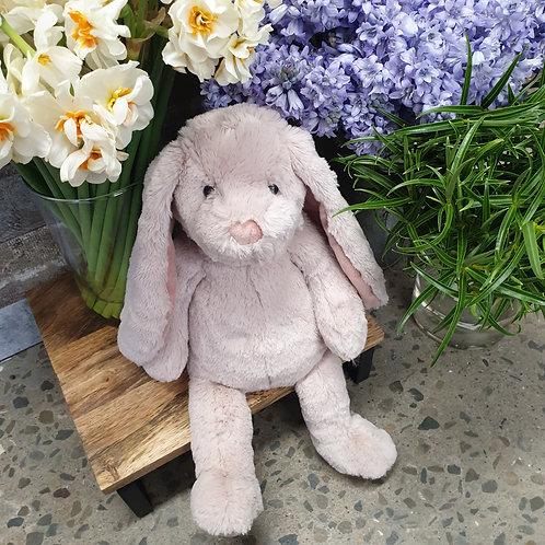 'Melody Bunny' soft toy