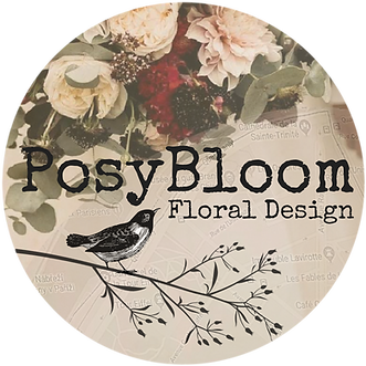 Posybloom Logo 1[582].png