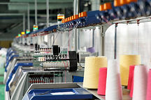 textile-industry-with-knitting-machines_