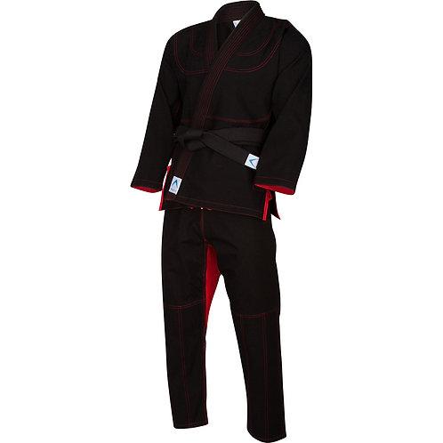 Design Your Own Jiu Jitsu GI Suitable for BJJ/Jiujitsu/Judo/Brazilian BJJ, with