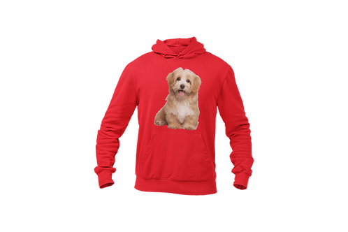 Custom Hoodies for Pet Lovers Sweaters for Men & Women Personalized Design