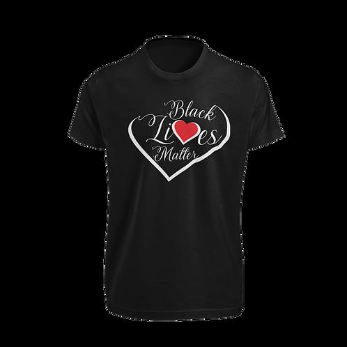 Athllete Black Lives Matter Equality Black Pride Melanin Gift 2021 T Shirts
