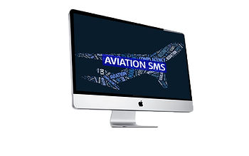 SA CAA approved online Aviation Training