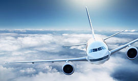 First class Aviation online training for aviation