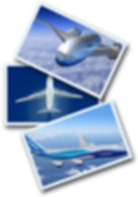 Online aviation Training Computer based training