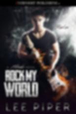 rockmyworld1m.jpg