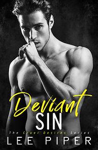 Deviant Sin Ebook.jpg