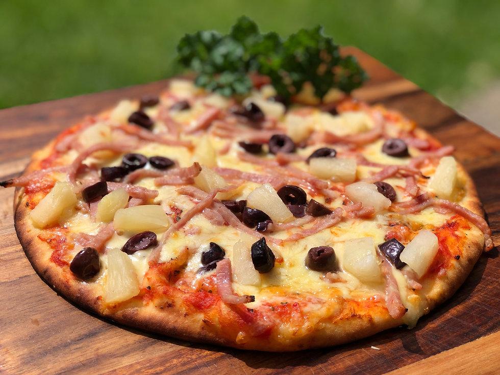 NoosaWoodFiredPizza.jpg