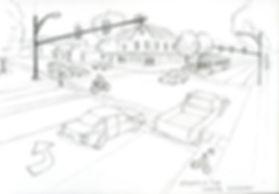 Pike Drawings003.jpg