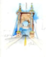 Roebling Watercolor001.jpg