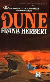 Overdue Review: Dune