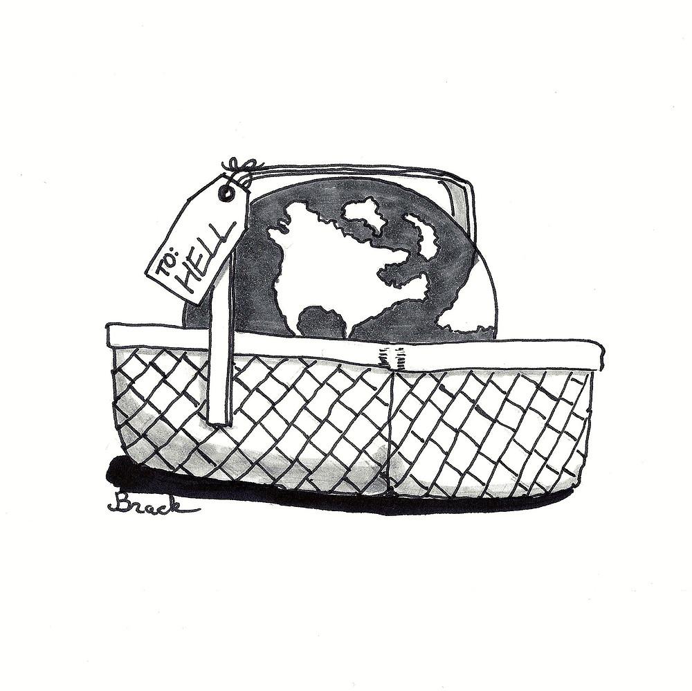 Handbasket.jpg