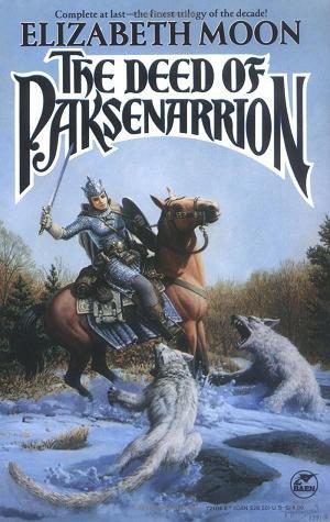Deed_of_Paksenarrion.JPG