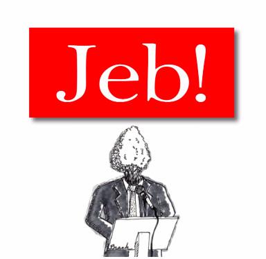 Jeb!_edited.jpg