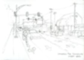 Pike Drawings002.jpg
