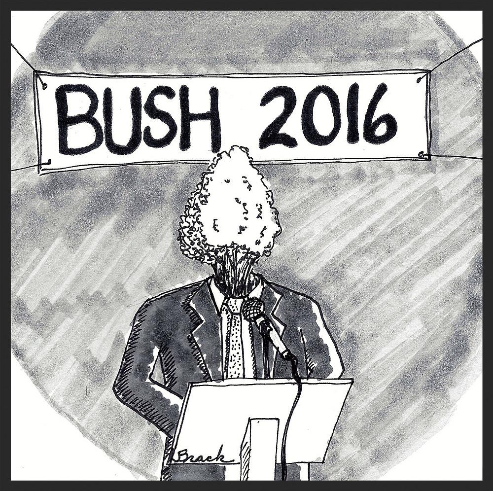 Bush2016_edited.jpg