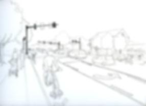 Pike Drawings001.jpg